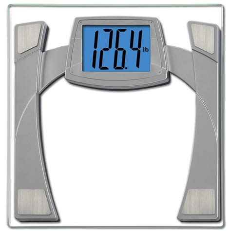 digital bathroom scale reviews here we go again ready eatsmart precision maxview