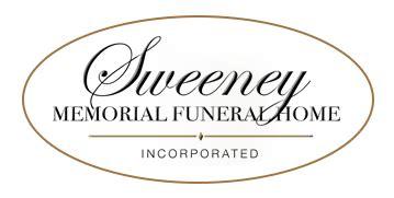 sweeney memorial funeral home billerica ma