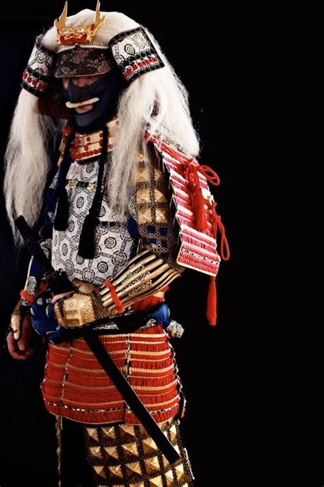 1 samurai armour volume i the japanese cuirass general books 33 best images about armor samurai on horns