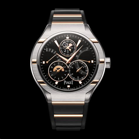 expensive watches 2016 pro watches