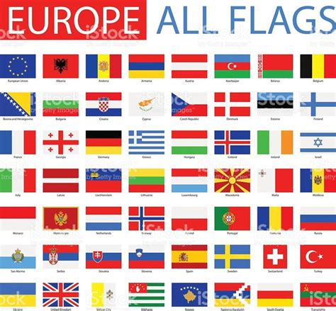image gallery national flags answers flags of european countries image gallery national