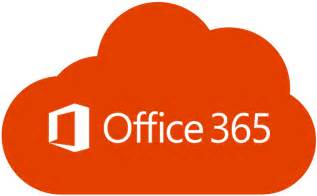 Office 365 is not microsoft office
