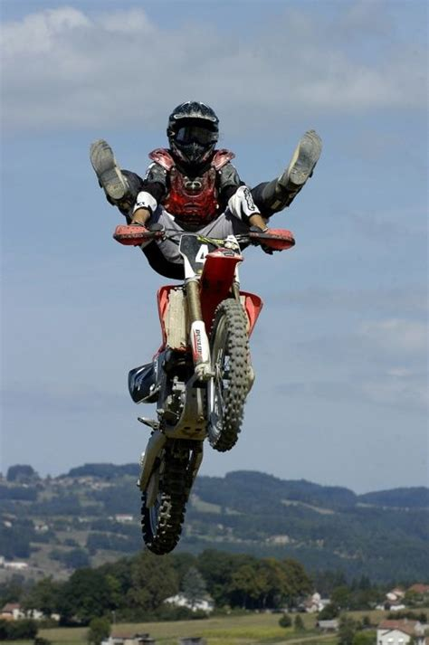 motocross goggle moto cross recherche moto cross