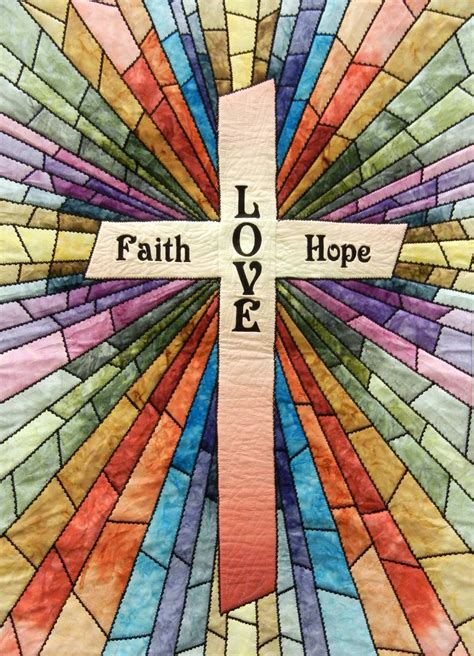 pattern paper for stained glass on easter many of us take the time to reflect on the