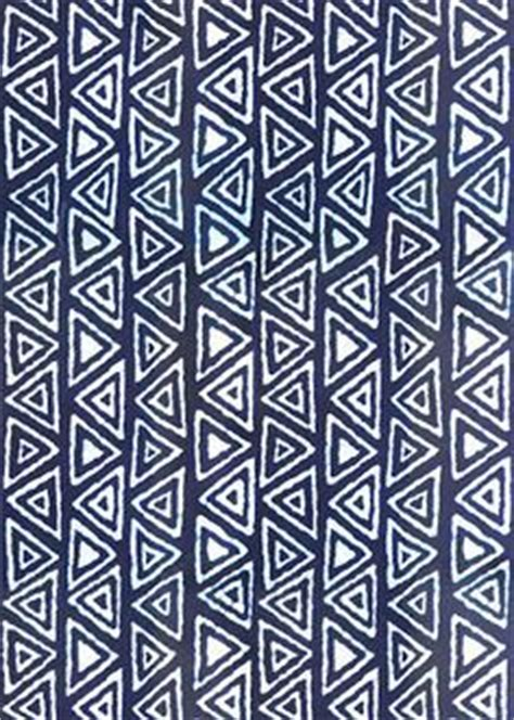 abstract pattern oop abstract geometric pattern matchstick st black and