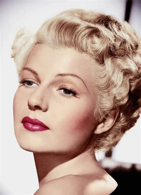 1940s rita hayworth hair rita hayworth on why she divorced orson welles i can