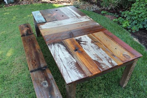great garden furniture wooden bench wood outdoor furniture