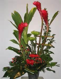 envoye des fleurs salon 233 raire louis bergeron envoyer des fleurs