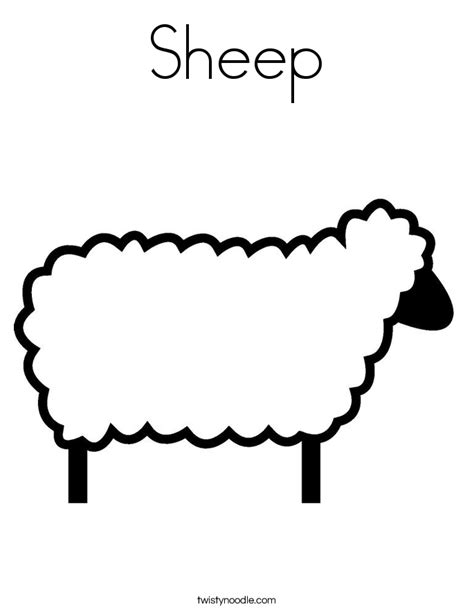 black sheep coloring pages coloring pages for free sheep coloring pages free coloring pages for kidsfree