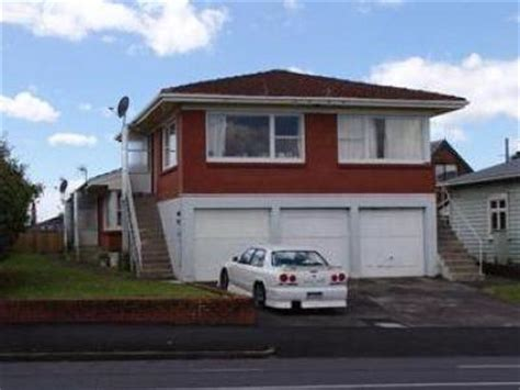 new zealand buy house houses to buy auckland 28 images different housing styles new zealand auckland