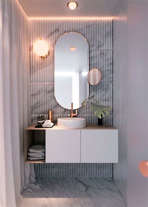 10 steps to a glamorous bathroom style at home 10 steps to a luxury hotel style bathroom decoholic
