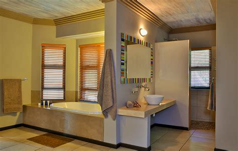 4 bedroom lodges stonehill river lodge rooms suites swellendam