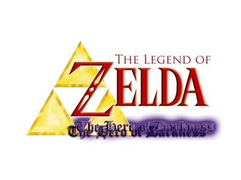 bomba the legend of wiki fandom powered by wikia categor 237 a juegos wiki the legend of fanon fandom powered by wikia