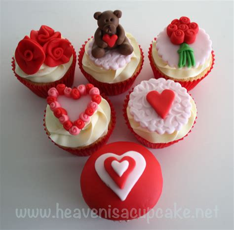 valentines day muffins s day cupcakes 2015 heaven is a cupcake st