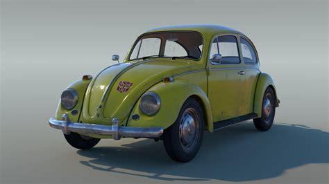 volkswagen bumblebee andrew majewski 1967 classic volkswagen beetle