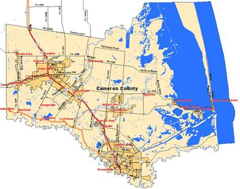 carson map company inc