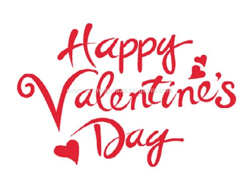 happy valentines day ideas valentines day 2014 gift ideas day gift happy