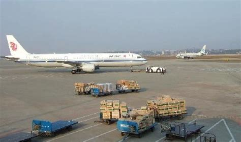 door to door shipping from china to singapore china export air cargo to singaproe door to door air