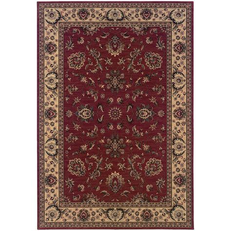 10 X 11 Rug by Weavers 7 10 Quot X 11 Rug Darvin Furniture