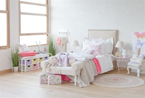 zara home decke 24 best images about room on zara home