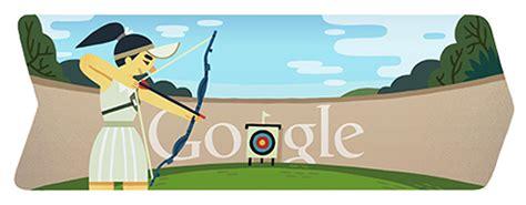 juego de doodle basketball doodles de olympische winterspelen 2014