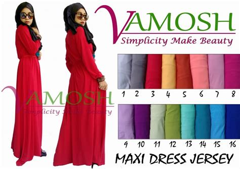 Best Seller Best Seller Gamis Syari Salimah Jersey Premium Jumbo rumah savana gamis dress syar i umbrella best seller