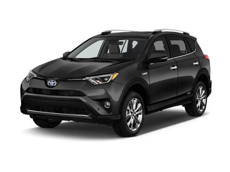 nearest toyota new 2017 toyota rav4 hybrid limited iowa city ia near