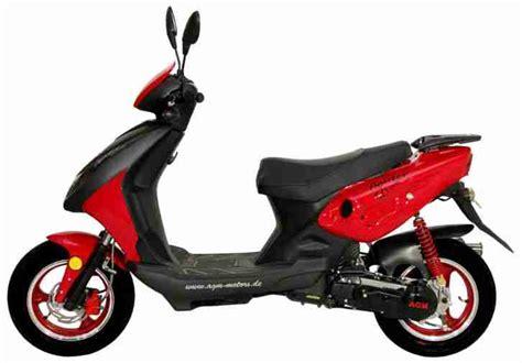 Roller Mit Drei Rädern Gebraucht Kaufen by Motorroller Kaufen Motorroller Kaufen Motorroller