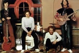 Blind Faith Hyde Park 1969 Blind Faith 1969 6 10 洋楽 すろーはんど のブログ Yahoo ブログ