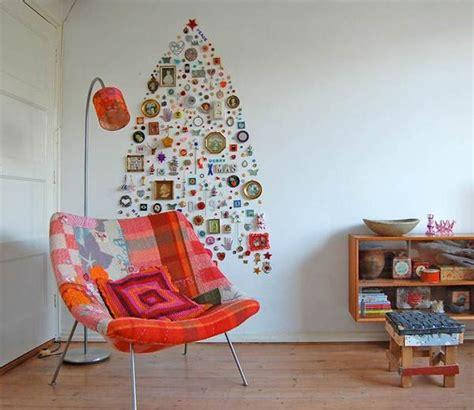 arboles de navidad diferentes 6 225 rboles de navidad diferentes decoraci 243 n de interiores