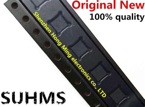 100 New Axp288c Qfn Ic 10piece 100 new bq24725argrr bq24725a bq725a bq25a qfn