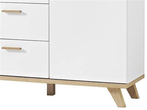 designer büromöbel b 252 rom 246 bel design wei 223 rheumri