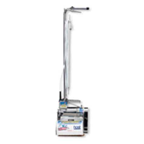 host rug cleaner do it yourself carpet cleaning products host carpet cleaning and grout cleaning system