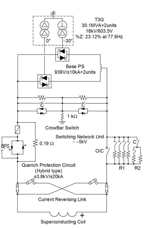 deh p5100ub wiring diagram radiantmoons me