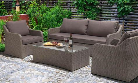 garden sofas sale kettler hshire garden furniture