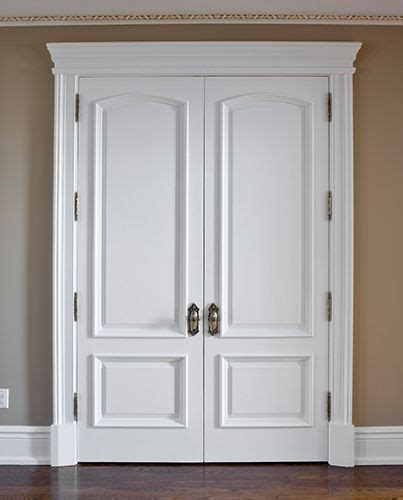 Toronto Interior Doors 3 Jpg 403 215 500 Doors Pinterest Traditional Interiors And Toronto