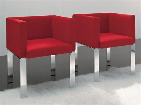 imagenes sillones minimalistas sillones modernos rojos im 225 genes y fotos