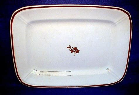 tea leaf pattern ironstone 1000 images about pottery and glass on pinterest