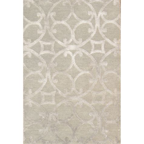 Wool And Silk Area Rugs by Wool And Silk Blend Area Rugs Rug Designs