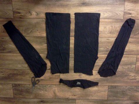 mens yoga pants pattern free upcycled yoga pants sewing projects burdastyle com