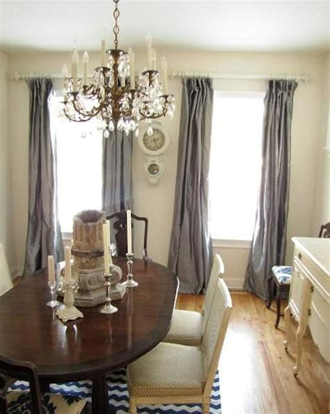 tan and grey curtains 17 best ideas about tan curtains on pinterest cream
