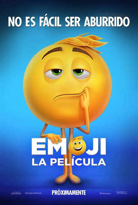 emoji movie sub sub torrents 187 emoji la pel 237 cula
