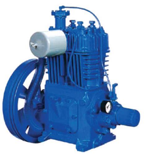 quincy qr 25 series compressors bay tech diving equipment sales rentals