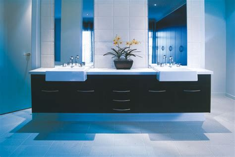 home decor brisbane beaumont tiles in capalaba brisbane