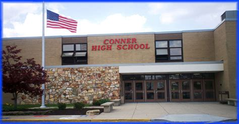 boone county schools boone county district high schools