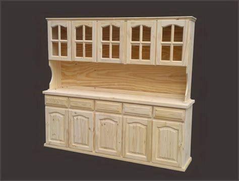 muebles del pino muebles de pino popino