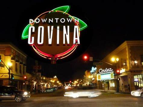 west covina ca condos apartments for sale 27 listings west covina ca condos apartments for sale 24 listings
