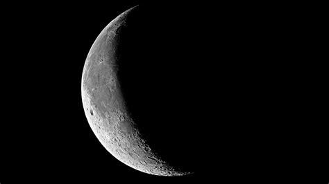 black moon black moon