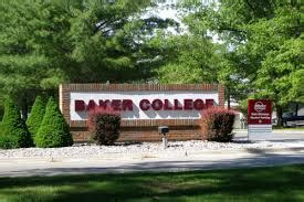 Baker College Mba Accreditation by 30 Most Affordable Bachelor S In Business