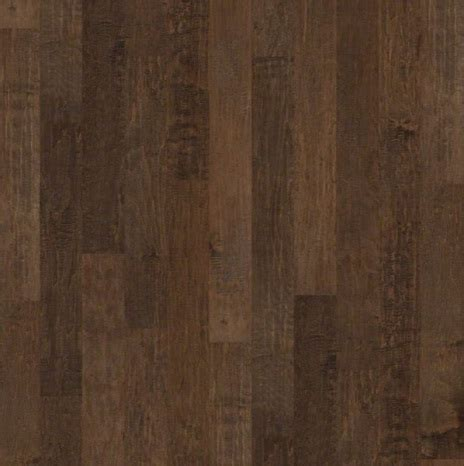 discount flooring liquidators llc wood flooring